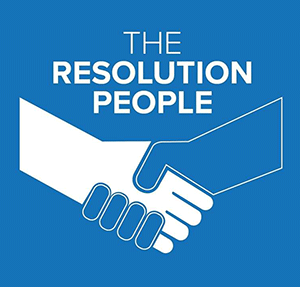 The Resolution People